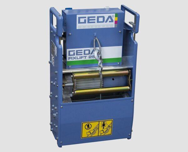 Csm Geda Fixlift 250 Web 01 34cae6289f
