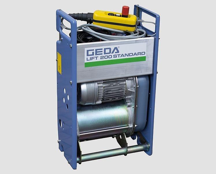Csm Geda Lift 200 Standard Web 01 23deb4dd0d