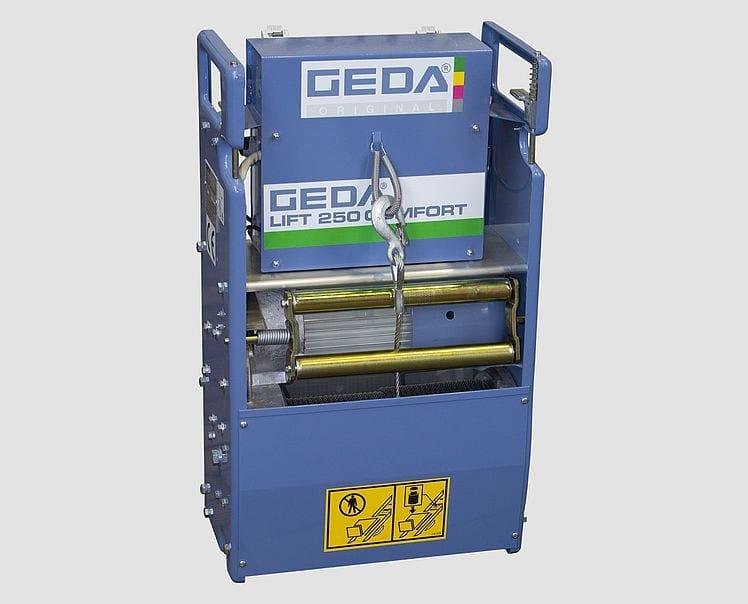 Csm Geda Lift 250 Comfort Web 01 C8a43c927c