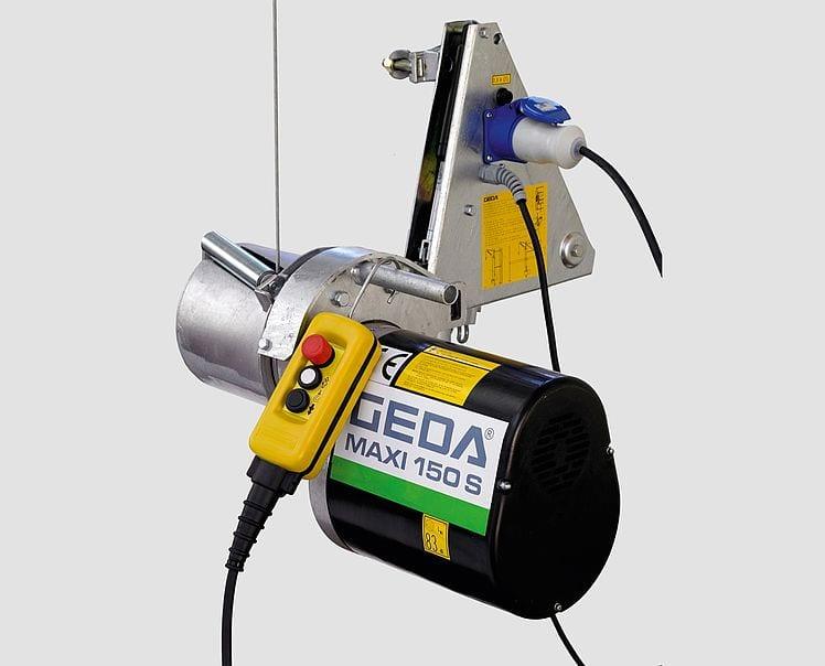 Csm Geda Maxi 150 S Web 01 55bbc1a144